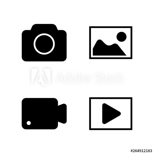 category-icon-1